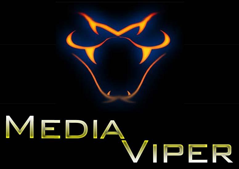MediaViper